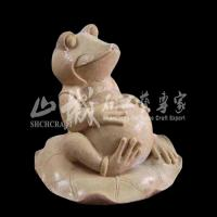 Wholesale Outdoor/Indoor Water Spray Stone Fountain accessory from china suppliers