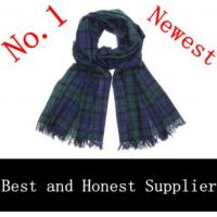 Wholesale Fashion Scarves from china suppliers