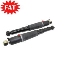 Wholesale SUV Rear Air Suspension Shock Absorber For Cadillac DTS GMC Yukon 1575626 22187156 25979391 25979393 25979394 from china suppliers