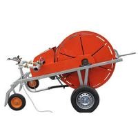 Wholesale JP75-300 Agricultural Sprinkler Irrigation Equipment From China from china suppliers