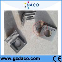 Wholesale Roland 800 spare parts roland 800 gripper pad from china suppliers