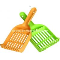 Wholesale Cat Litter Scoops (BP137) from china suppliers
