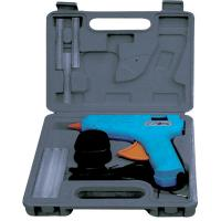 Wholesale factory sale melt gun in tool box(BC-2749) from china suppliers