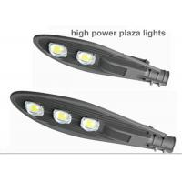 Wholesale 110V 220V Dimmable LED Garden Light 120W 150W / High Power LED Street Lights from china suppliers