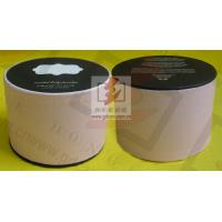 Wholesale White Cardboard Cylinder Containers Packaging Tubes Eco Friendly from china suppliers