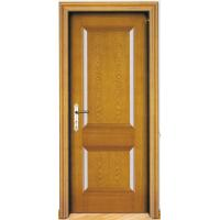 Wholesale Door and Door Skins from china suppliers