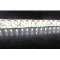Wholesale SMD 3528 Epistar White Waterproof Led Strip Lights 96w Two Rows 240leds/M from china suppliers