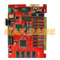 Buy cheap RED Board 7In1 Casino Multigame Board from wholesalers