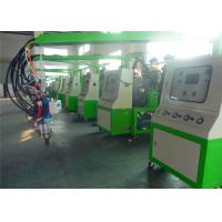 Wholesale Low Pressure Pu Foam Machine / Polyurethane Injection Equipment from china suppliers