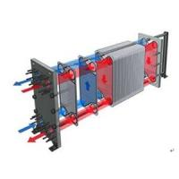 Wholesale Gasketed Plate Heat Exchanger,petroleum equipments,Seaco oilfield equipment from china suppliers