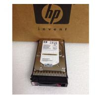 Wholesale BD450DAJZH High Speed Hard Drive 495276-002 ST3450802FC 450GB 10K EVA M6412A from china suppliers
