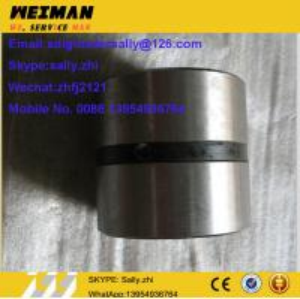 Wholesale original SDLG Shaft sleeve, 4043000028, SDLG loader parts for SDLG wheel loader LG956  for sale from china suppliers