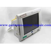 Quality Type 91370 Patient Monitor For Brand Spacelabs Repair And Parts , 90 Days Warranty for sale