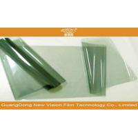 Wholesale Nano ceramic window film solar window tint films anti glare film for car glass from china suppliers