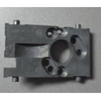 Wholesale Zinc / Aluminium Alloy Die Casting Mould , Grinding CNC EDM Family Mold from china suppliers