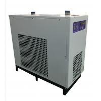 Wholesale ZAKF Refrigerated Compressed Air Dryer Air Drying Machine Refrigerant R22 from china suppliers