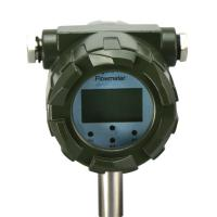 Wholesale High Accuracy Milk Flow Meter  Digital Flow Meter RS485 output from china suppliers
