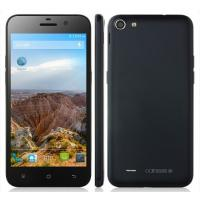 "Wholesale Mijue M10 M10C Octa Core MTK6592 IPS Screen 5.0"" Android 4.2.2 Cell Phones 1GB RAM 8GB ROM from china suppliers"