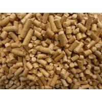 Wholesale Wood Cat Litter,Pine Cat Litter from china suppliers
