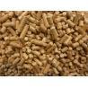 Buy cheap Wood Cat Litter,Pine Cat Litter from wholesalers