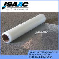Wholesale PE Masking Protective Film For Carpet from china suppliers