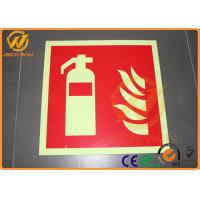 Quality Road Traffic Warning Signs Diamond Road Signs Thickness 1mm 1.5mm 2mm 2.5mm 3mm for sale