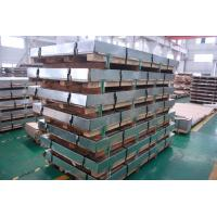 Wholesale 2B Brushed Checkered Stainless Steel Coil 304 Sheet Cold Rolled W1219mm from china suppliers