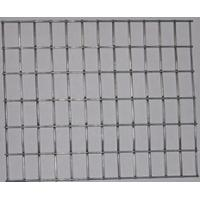 Wholesale GBW Wire Mesh from china suppliers