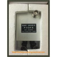 Wholesale Components Q Switch 26 For Semicondutor Marking Machine QSGSU-5 from china suppliers