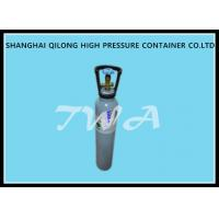 Wholesale TWA Brand TPED Small Portable Oxygen Scuba Diving Cylinder For European Market from china suppliers