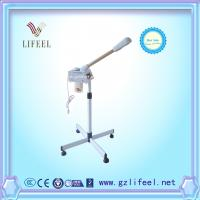 Wholesale Factory manufacture herbal facial steamer skin care machine from china suppliers