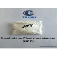 nandrolone low dose