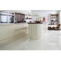 Wholesale tile,Pure color tile, normal white tile with nano, Ivory tile from china suppliers