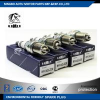 Wholesale NGK BOSCH Car Spark Plugs Iridium power sparking plug for motorcycle from china suppliers