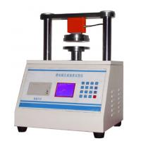 Wholesale Compressive Package Testing Equipment from china suppliers