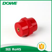 Wholesale Promotional polymer TSM401 electric power insulator support from china suppliers
