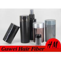 Wholesale 3g 5g 10g 12g Small Bottle Instant Hair Filler Products Unisex Customised Logo from china suppliers