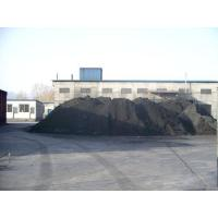Wholesale Pure Iron Metal Nano Powder Fe nano powder price/Factory magnetite Prices of magnetite iron ore powder from china suppliers
