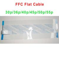 Wholesale FFC Flat Cables For TTL Panel from china suppliers
