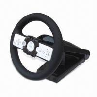 Wholesale Wii Racing Booster with Customized Angle Lock from china suppliers
