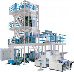 RUIAN YONGYI MACHINERY CO.,LTD