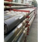 Wholesale Integral spiral heavy weight drill pipe from china suppliers