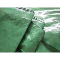 Wholesale HDPE plastic sheet tarpaulin,poly tarp, canavas cover, pe woven fabric from china suppliers