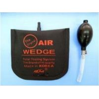 Wholesale Handy Black Medium Air Wedge AW02, Professional Airbag Reset Tool For Auto from china suppliers