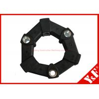 Wholesale Hitachi or Kobelco Excavator Spare Parts Hydraulic Coupling for Coupler from china suppliers