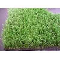 Wholesale Durable decorative colored artificial grass for landscaping from china suppliers