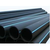 Wholesale Flexible Water polyethylene (PE) pipe widely used industrial and water piping systems from china suppliers