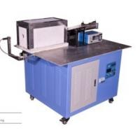Wholesale 40KW Induction Forging Machine from china suppliers
