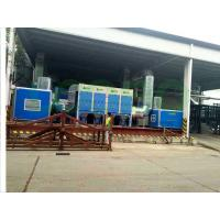 Wholesale Statinary Cartridge Dust Collection Seperator with multiple cartridge filters from china suppliers