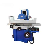 Wholesale Auto Feed Normal Precision Grinding Machine 1.5kw For Metal Product from china suppliers